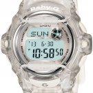 Casio Women's Baby-G BG169R-7B Watch