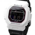 Casio Women's Baby-G BLX5600-1B Watch