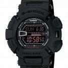 Casio G-Shock G9000MS-1 Watch