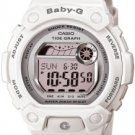 Casio Women's Baby-G BLX103-7 Watch