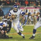CHRISTIAN PONDER SIGNED PHOTO 8X10 RP AUTO AUTOGRAPHED MINNESOTA VIKINGS