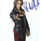 ONCE UPON A TIME ROBERT CARLYLE SIGNED PHOTO 8X10 RP AUTOGRAPHED *