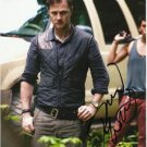 DAVID MORRISSEY THE GOVERNOR SIGNED PHOTO 8X10 RP AUTOGRAPHED * THE WALKING DEAD