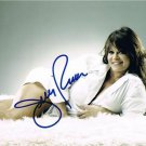 JENNI RIVERA SIGNED PHOTO RP AUTOGRAPHED SPANISH SINGER