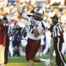 DYLAN THOMPSON SIGNED PHOTO 8X10 RP AUTOGRAPHED SOUTH CAROLINA GAMECOCKS