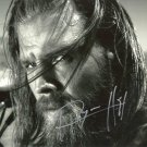 RYAN HURST SIGNED PHOTO 8X10 RP AUTOGRAPHED *  SONS OF ANARCHY * OPIE