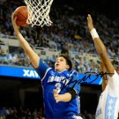 DOUG MCDERMOTT SIGNED PHOTO 8X10 RP AUTOGRAPHED CREIGHTON BLUEJAYS