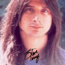 ** STEVE PERRY SIGNED PHOTO 8X10 RP AUTOGRAPHED ** JOURNEY **