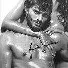 JAMIE DORNAN SIGNED POSTER PHOTO 8X10 RP AUTOGRAPHED FIFTY SHADES OF GREY