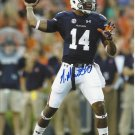 NICK MARSHALL SIGNED PHOTO 8X10 RP AUTOGRAPHED * AUBURN TIGERS