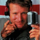 ROBIN WILLIAMS SIGNED PHOTO 8X10 RP AUTOGRAPHED GOOD MORNING, VIETNAM