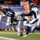 JULIAN EDELMAN SIGNED PHOTO 8X10 RP AUTO AUTOGRAPHED NEW ENGLAND PATRIOTS