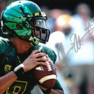 MARCUS MARIOTA SIGNED PHOTO 8X10 AUTOGRAPHED OREGON DUCKS