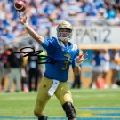 JOSH ROSEN SIGNED PHOTO 8X10 RP AUTOGRAPHED UCLA BRUINS
