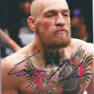 CONOR MCGREGOR SIGNED PHOTO 8X10 RP AUTO AUTOGRAPHED UFC MMA FIGHTING