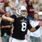 * TREVOR KNIGHT SIGNED PHOTO 8X10 RP AUTOGRAPHED TEXAS A&M AGGIES