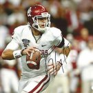 TREVOR KNIGHT SIGNED PHOTO 8X10 RP AUTOGRAPHED OKLAHOMA SOONERS