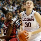 * BREANNA STEWART SIGNED PHOTO 8X10 RP AUTOGRAPHED UCONN WOMENS BASKETBALL