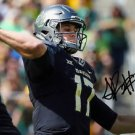* SETH RUSSELL SIGNED PHOTO 8X10 RP AUTOGRAPHED BAYLOR BEARS