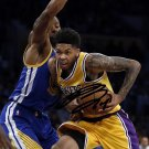 BRANDON INGRAM SIGNED PHOTO 8X10 RP AUTOGRAPHED LOS ANGELES LAKERS