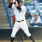 AARON JUDGE SIGNED PHOTO 8X10 RP AUTOGRAPHED ** NEW YORK YANKEES BASEBALL !