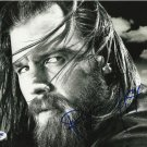 RYAN HURST SIGNED PHOTO 8X10 RP AUTOGRAPHED SONS OF ANARCHY OPIE