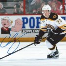CHARLIE MCAVOY SIGNED PHOTO 8X10 RP AUTOGRAPHED NHL BOSTON BRUINS