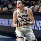 KATIE LOU SAMUELSON SIGNED PHOTO 8X10 RP AUTOGRAPHED UCONN WOMENS BASKETBALL