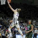KATIE LOU SAMUELSON SIGNED PHOTO 8X10 RP AUTOGRAPHED UCONN WOMENS BASKETBALL !