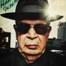 PAWN STARS SIGNED PHOTO 8X10 RP AUTOGRAPHED THE OLD MAN