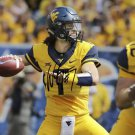 WILL GRIER SIGNED PHOTO 8X10 RP AUTOGRAPHED * WEST VIRGINIA MOUNTANEERS