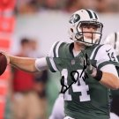 SAM DARNOLD SIGNED PHOTO 8X10 RP AUTOGRAPHED NEW YORK JETS