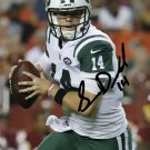 SAM DARNOLD SIGNED PHOTO 8X10 RP AUTOGRAPHED * NEW YORK JETS