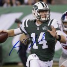 SAM DARNOLD SIGNED PHOTO 8X10 RP AUTOGRAPHED * NEW YORK JETS *