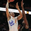 GRANT WILLIAMS SIGNED PHOTO 8X10 RP AUTOGRAPHED * TENNESSEE VOLUNTEERS