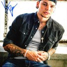 KANE BROWN SIGNED PHOTO 8X10 RP AUTOGRAPHED COUNTRY MUSIC HOT