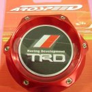 Arospeed Oil Filler Cap