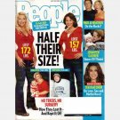 PEOPLE Magazine May 29 2006 SUMMER SLIMDOWN Half Their Size Weight Chantel Hobbs Lori Smith