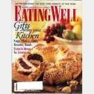 EATING WELL Smart Magazine Food Health 1997 LOT 6 Issues Jan Feb May June July Aug Sept