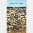 The McKinsey Quarterly 2006 Number 2 Business in Society Creation Nets John Hammergren
