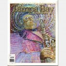 TAMPA BAY November December 2000 Magazine Vol 15 Rene J Gonzalez Sunken Gardens Bentley Grand Tour