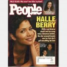 PEOPLE WEEKLY May 13 1996 Magazine POLY KLAAS Halle Berry Dominique Moceanu Scott Weiland