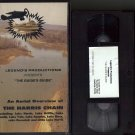 AERIAL OVERVIEW OF THE HARRIS CHAIN Video VHS Legend's Productions Rich Brown Florida
