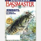 BASSMASTER March 1998 Volume 31 No 3 Pete Daniels Mississippi MIKE BALDWIN Lake Havasu Invitational