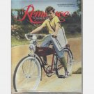 Reminisce September October 1997 Reiman The Magazine That Brings Back the Good Times