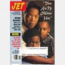 JET November 29 1993 Magazine Oprah Winfrey
