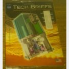 NASA Tech Briefs June 2005 Vol 29 No 6 Inventions of Year Motion Control Technology