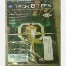 NASA Tech Briefs October 2006 Vol 30 No 10 Software of year Photonics
