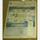 NASA Tech Briefs September 2006 Vol 30 No 9 magazine Nano Engineering Conference