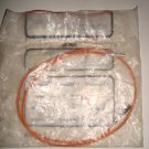 GARLAND Hi Tension Wire Lead for Manual Ignitor 2200205 902-0205 DSI